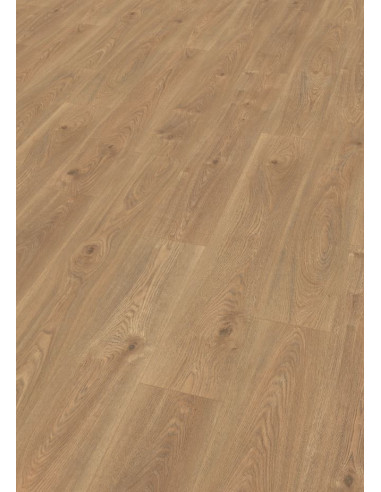 FINFLOOR EVOLVE ROBLE ARLES NATURAL