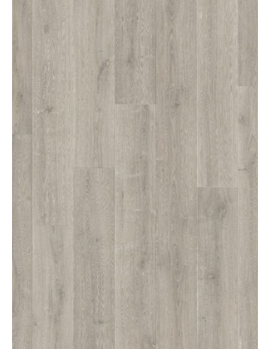 QUICK STEP SIGNATURE ROBLE GRIS...