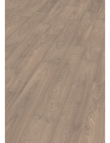 FINFLOOR ORIGINAL ROBLE OLIMPO