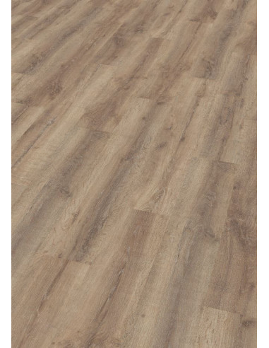 FINFLOOR ORIGINAL ROBLE BANFF