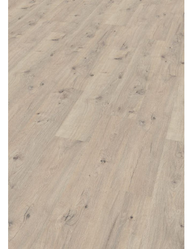 FINFLOOR ORIGINAL ROBLE JASPER