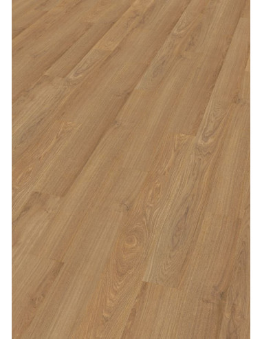 FINFLOOR STYLE ROBLE QUERCUS