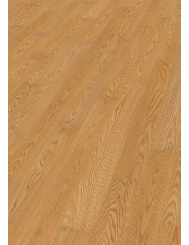 FINFLOOR STYLE ROBLE SOBERANO NATURAL